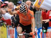 Giro d'Italia 2011-15°tappa