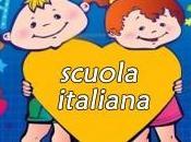 Scuola italiana scuola bambini italo-tedeschi cuore Schwabing