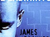 "Anteprima labirinto"" James Dashner"