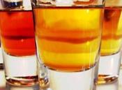 Caraibi distillato