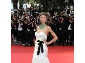 Best Cannes Film Festival 2011 Carpet