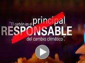 """04/05/2018 Carbone: Endesa difende centrali carbone Spagna, """"trattasi falso mito"""""""