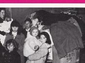 VASCA, periodico studentesco, Como, 1968. Direttore: Bruno Veronelli. Redattori: Lorenzo Arduini; Dominioni. Collaboratori: Carla Walter Ballarini; Fausta Bicchierai; Maria Colombo; Roberto Corbella; Arialdo Dominioni;
