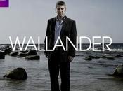 Commisario Wallander: Falsa Pista legame sinistro legato racket della prostituzione