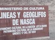 Perù: linee Nazca