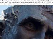 Evento nazionale Ovidio Liceo Sanctis Manduria (Ta) Pierfranco Bruni celebrare Bimilennario della morte