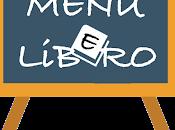 Costruiamo assieme Menù Lib(e)ro! Let's build Menu Lib(e)ro together!