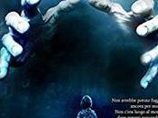 Segnalazioni DarkZone: SENZA DODICI PORTE