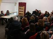 foto dell'incontro oggi gennaio!
