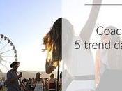 Coachella 2018: trend copiare subito!
