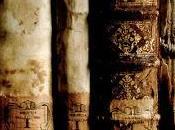Come conservare libri?