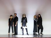 Bata: Conclusa Bata Fashion Weekend