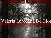 #Recensi-Dì: lettera Valeria Loredana Giorgi