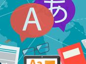 Come fare realizzare sito multilingua