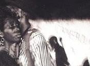 Rumba africana, musica fiume