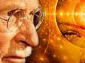 L'interesse Carl Gustav Jung fenomeno