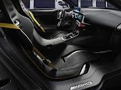 Mercedes-AMG Project ONE: Anteprima Italiana alla 1000 Miglia