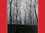 """maggio 2018: presentazione libro sentiero taciuto"""" Giorgio Chiappini"""