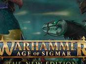 Warhammer Fest: Nighthaunt, Stormcast, Titanicus altro ancora