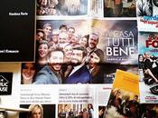 NASCIAMO PICCOLI DIVENTARE GRANDI! Nasce oggi nuova collaborazione giornale romano MapMagazine