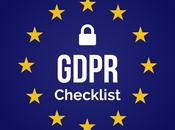 GDPR: l'Europa pronta applicare regolamento Reuters risponde