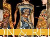 Gala 2018: l'evento unito moda religione.