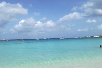 Vacanza Barbados, Caraibi: consigli utili