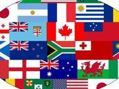 Blacks, Springboks, l'Italia Giappone tutte altre: quanto rugby aspetta giugno!