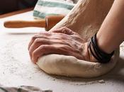 Pasta sfoglia: ingredienti, ricette come farla casa