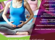 Torna Corso gratuito Automassaggio gravidanza Benedetto Tronto