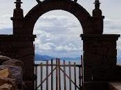 Perù: Puno lago Titicaca