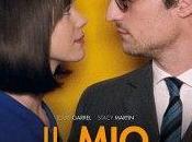 Godard Michel Hazanavicius: recensione
