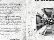 #Segnala-Dì: discepolo Matteo Marocchi