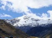 Perù: Pucara, Raya, Raqchi Andahuaylillas