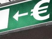 Uscire dall'euro cancellare debito? Analisi delle proposte contratto Lega-M5S