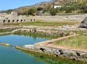 Forse dimora Ulisse Polifemo nella Peschiera Tiberio Sperlonga