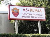 Roma, approva condizioni l'aumento capitale. Periodo Offerta maggio 2018 giugno controvalore pari fino milioni