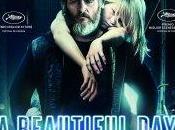 Beautiful Lynne Ramsay: recensione