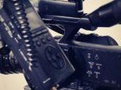 scelta noleggio audio-video rappresentarci