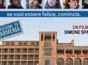 Hotel Gagarin nuovo film Altre Storie