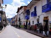 Perù: Cusco