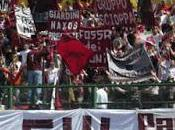 """Acireale Calcio, presentazione dell'iniziativa """"NOI SIAMO ACIREALE"""" sostegno della società"""