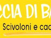 Buccia Banana/Chi parte Ibiza…