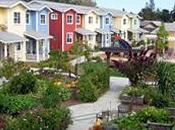 Cohousing Quando Risparmiare Veramente