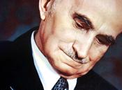 Einaudi Mattarella