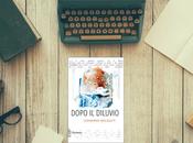 Speciale GoodBook/Intervista Leonardo Malaguti