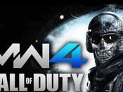 Nuova presentazione scoperta Call Duty Black