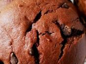 Biscotti morbidi cioccolato