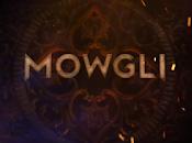 Mowgli figlio della giungla Trailer Ufficiale Italiano