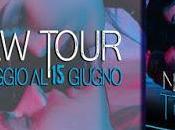 Review Tour: Naked Truth Valentina Ferraro